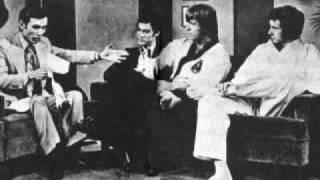 Bruce Lee Hong Kong TVB in 19/1972