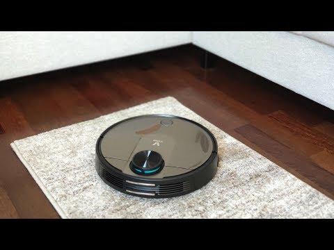xiaomi-viomi-v2/pro-robot-vacuum