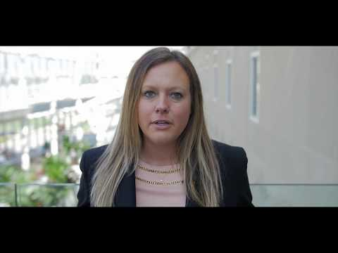 Leah Michael | Attorney Bio - Charles Boyk Law Offices