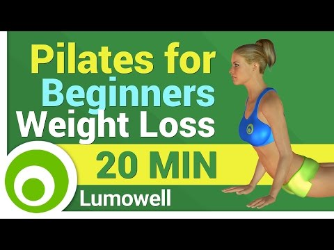 pilates-for-beginners-weight-loss