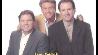 Watch Larry Gatlin  The Gatlin Brothers What Are We Doin Lonesome video