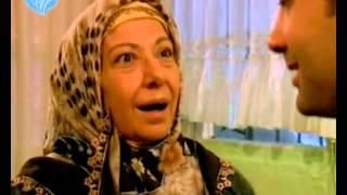 Свои фильмы на татарском
