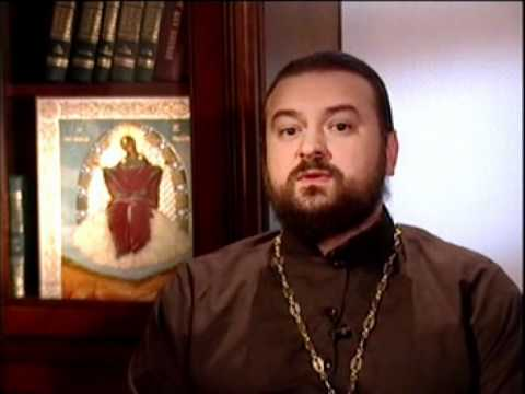 Православие и Ислам