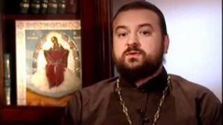 Православие и Ислам 2005 На сон грядущим, Ткачев, КРТ
