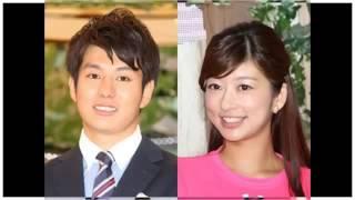 有吉ショック・・・ 生野陽子アナ (ショーパン) 結婚 報告裏話 SUND...