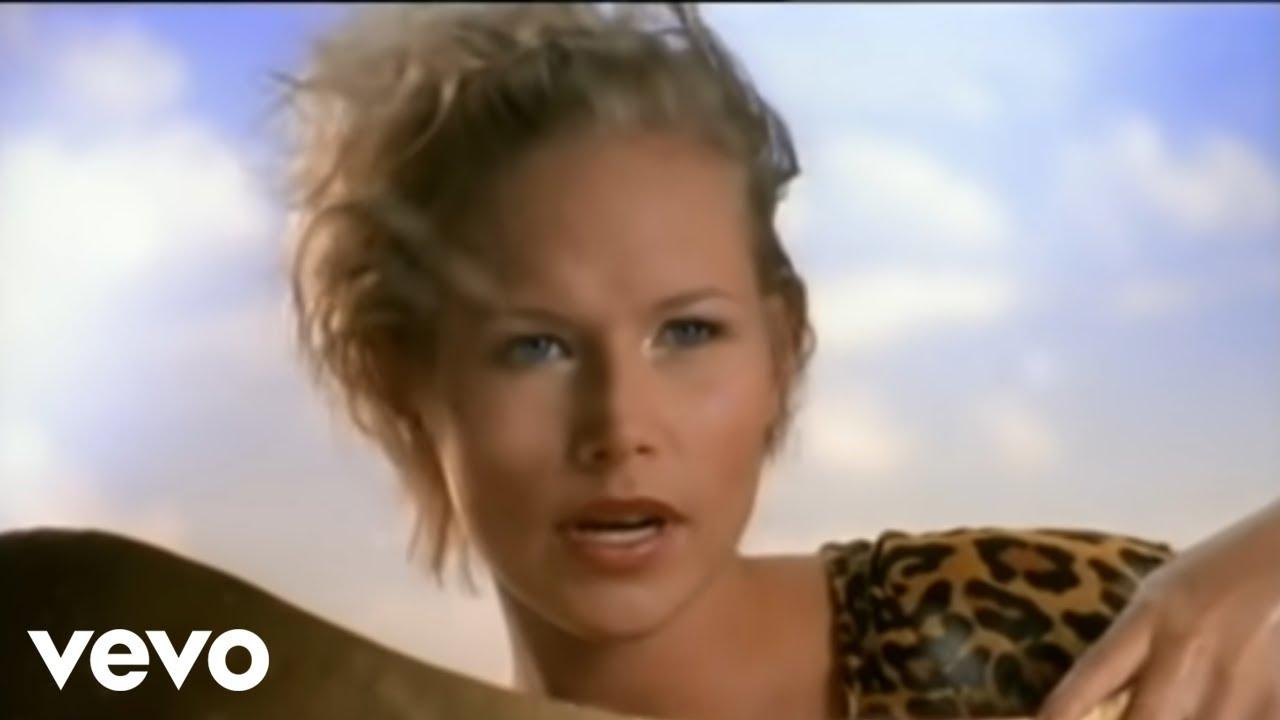 The Romeo + Juliet soundtrack captured 1996's awkward phase