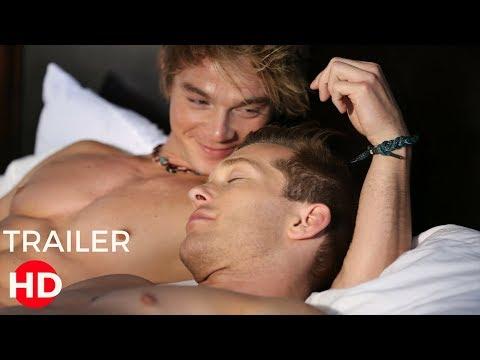 STEEL Trailer (2016) | Breaking Glass Pictures | BGP Indie Movie