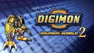 lets play digimon world 2 pt 20 confusion death and bras