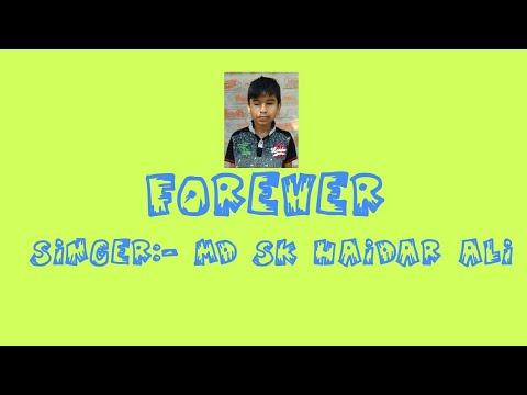 Md Haidar ali (kabil film title song)