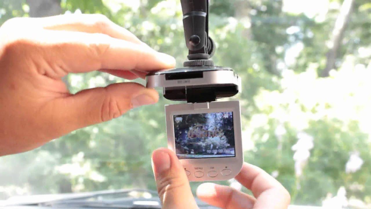 Машинка для стрижки волос VITEK VT 1355 - YouTube