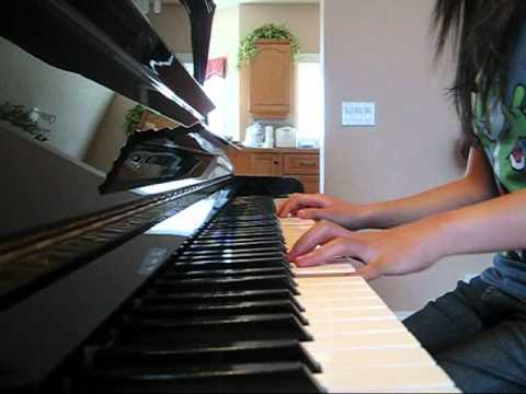 what about now westlife piano tutorial
