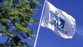 Novo Nordisk Counting on New Diabetes Drug Tresiba to Dominate