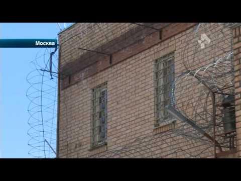 Подробности задержания старшего оперуполномоченного Московского уголовного розыска