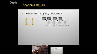 Deferred-Acceptance Auctions: Worst-Case Approximation Guarantees