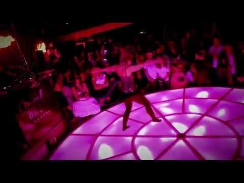 Le Moulin Rouge Aftermovie #1 Le Bal des Créateurs