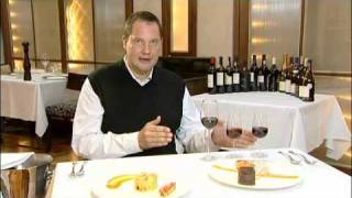 Wine expert Joe Wadsack gives A Tour of Europes Wine Regions