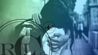 TRUEтень feat. Алексей Сулима and Isupov – Рахат-Лукум