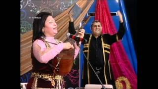Fizuli Turabov Telli Borcali  Gilanar  055 603 88 86