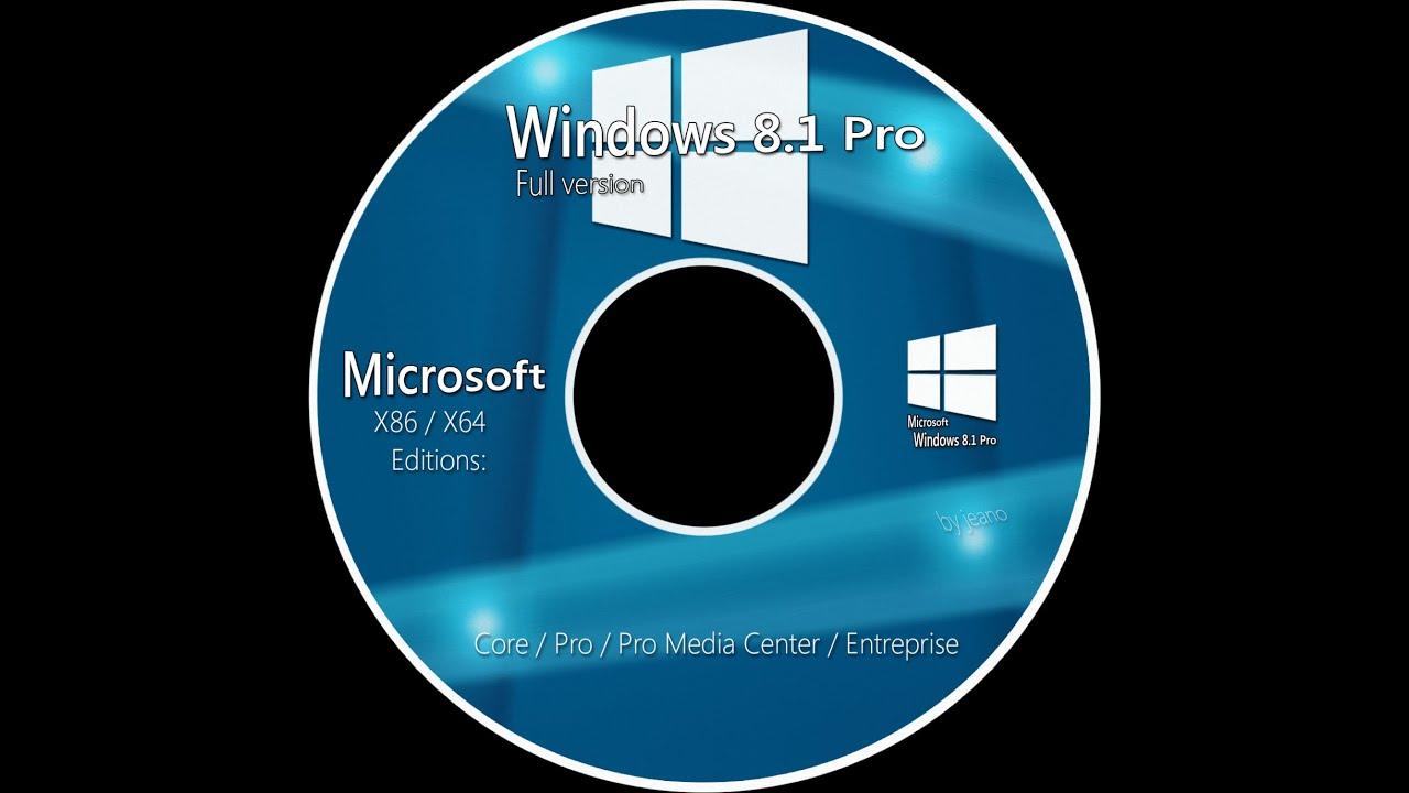 Windows 8 1 pro windows 10 x86x64 bit - Como Voltar Do Windows 10 Para O 7 8 E 8 1 Restaura O De F Brica