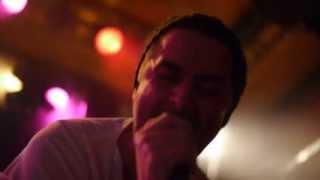 Depeche Mode - Personal Jesus (Alex Metric Remix) [Axe&Smash Cover feat Jay Sparrow]