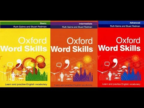 download-oxford-word-skills-full-(with-cd-rom)