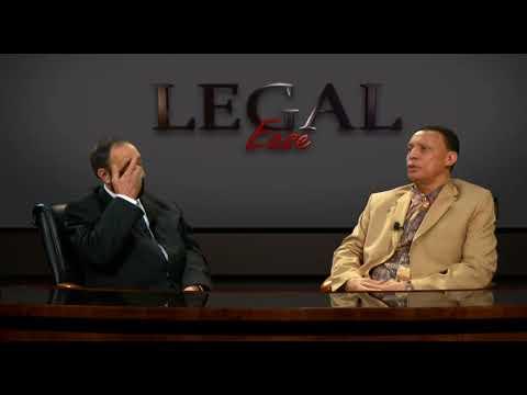 Legal Ease 13 Nov 2017
