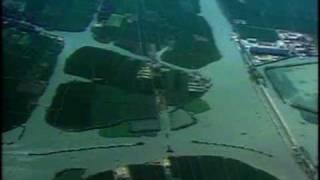 〖话说长江〗23回: 太湖平原 A/03 (高清晰)  中央电视台 1983