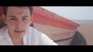 Si para sacarte de mi vida (lo haré) - Luis Alfonso Partida...