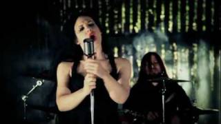 "The Mariana Hollow ""Your Halo"" Official Music Video HD"