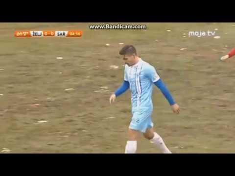 Man City Player List 19