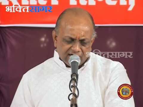 Bansiwale Sawariya Aa Jao Bhajan By Shri Vinod Ji Agarwal - Lucknow U.P