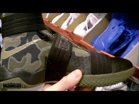 Цены в Европе КРОССОВКИ магазин Nikeиз YouTube · С высокой четкостью · Длительность: 21 мин36 с  · Просмотров: 472 · отправлено: 02.12.2017 · кем отправлено: Жuзнь в Еврoпе Roman S