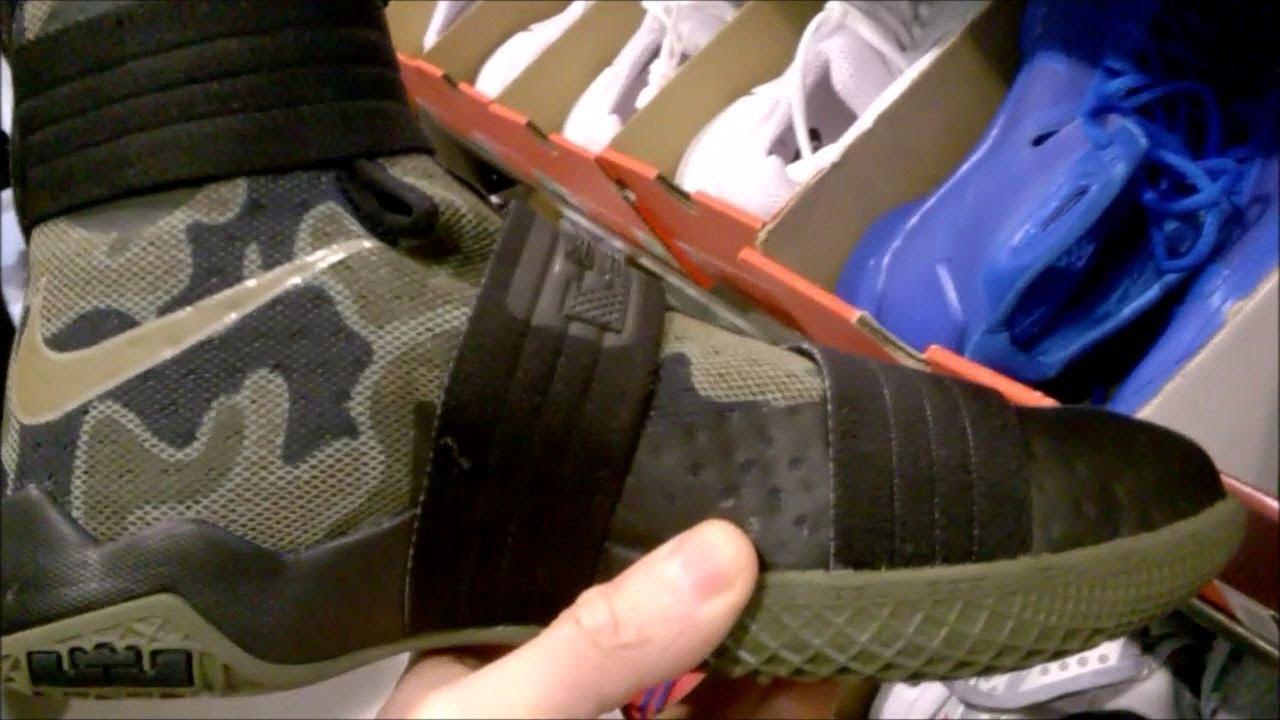 636dd325cf81 Цены в Европе КРОССОВКИ магазин Nike - YouTube
