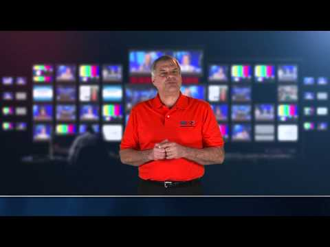 What Is Cable Access TV?