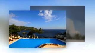 греция все отели греции цены lang ru(, 2014-12-23T12:01:26.000Z)