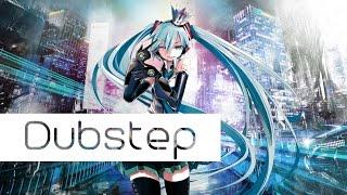 HD Dubstep Young London Broken Culture Code Remix