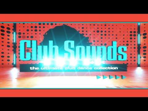 club-sounds-90-(official-trailer)