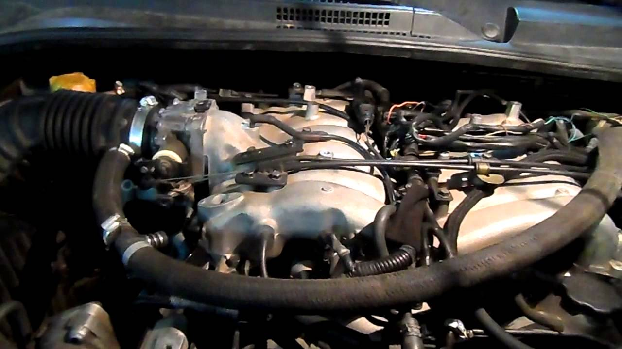 medium resolution of 2005 kia sorento v6 engine diagram