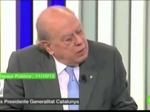 [HILO ÚNICO] LaLiga Santander 2017-2018 - Página 5 Hqdefault