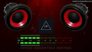3D non stop English songs u