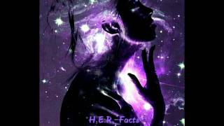 Download H.E.R.-Facts S&C MP3 song and Music Video