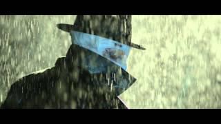 Darkman Teaser Trailer
