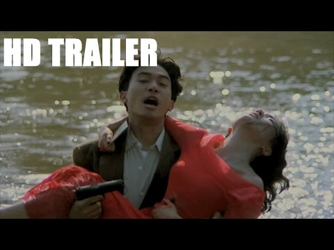 Bullet In The Head  HD 1990 John Woo