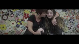 Mil Flores para la Maternidad Sardá. Alikata. 31 de Agosto de 2018 YouTube Videos