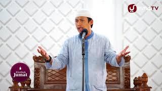 Dakwah Salafiyah || Ustadz Abdurrahman Thoyyib, Lc