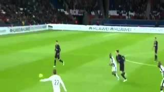 Обзор матча ПСЖ-Реннес 4:0 Чемпионат Франции 29.04.16(, 2016-04-30T05:35:55.000Z)