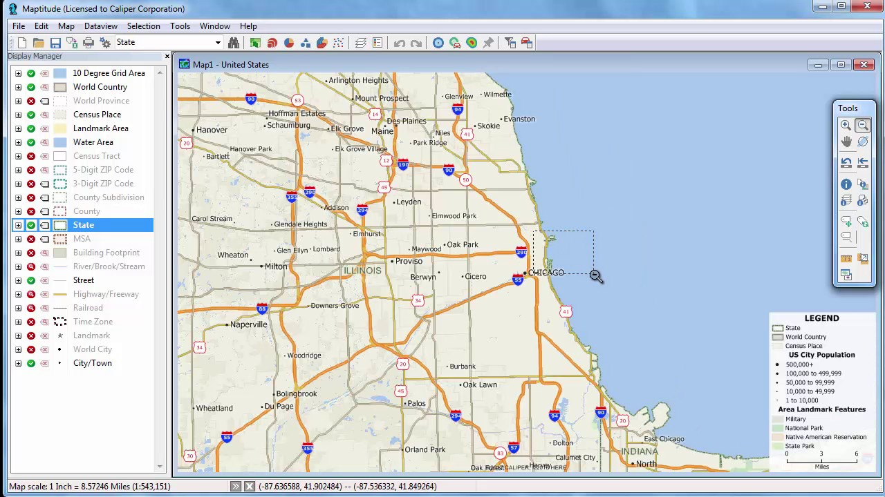 Mapude 2018 Map Navigation, Map Zooming, Map Find on map of midwest states with cities, state maps with all cities, map of arizona cities, 50 states map with cities, mexican states and cities, us maps with states black and white, lost in the united states cities, printable usa map states cities, atlas of united states cities, map of canada showing cities, world map with states and cities, distance between cities, ark map of cities, western us map with cities, states with major cities, northeast states and cities, us maps united states, map of tennessee cities, large us map with cities, wisc map of cities,
