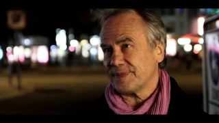 Friedenswinter | Reiner Braun im Interview bei JJMP - Kooperation für den Frieden, VDW