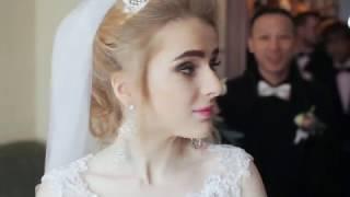 Відеограф на весілля Рівне (Ресторан 4х4 Рівне)