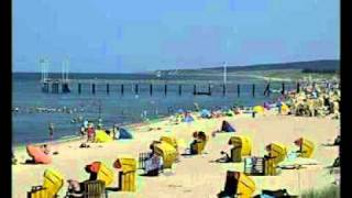 Ferienwohungen in Weissenhäuser Strand, sonstige Ostseeküste, Deutschland